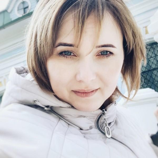Изотова Наталья